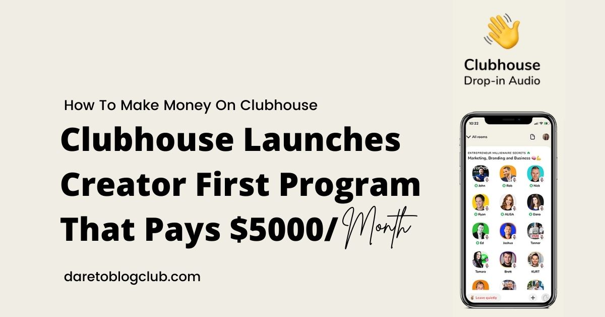 How-to-join-Clubhouse-creator-first-program